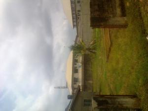 Land for sale Off Moshobalaje street by Alidada bus stop; Ago palace Okota Lagos