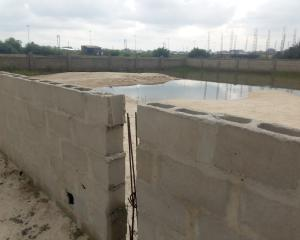 Land for sale Eagle Island rumueme/Oroakwo Port Harcourt Rivers