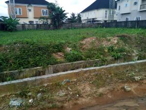 Land for sale Eliozu by Eneka shell cooperative Obio-Akpor Rivers
