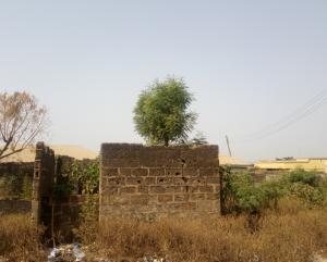 Land for sale 1 Ilorin Kwara