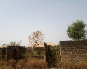 Land for sale 1 Ilorin Kwara