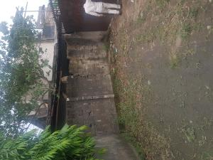 Land for sale Abana street  Old GRA Port Harcourt Rivers