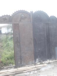 Mixed   Use Land Land for sale Gemade estate Egbeda Lagos Gowon Estate Ipaja Lagos