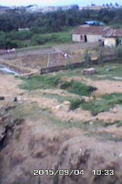 Mixed   Use Land Land for sale MORGAN ESTATE..... Berger Ojodu Lagos