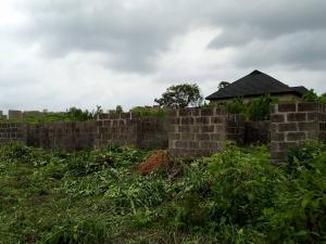 2 bedroom Mixed   Use Land Land for sale Gberigbe Ikorodu Ikorodu Lagos