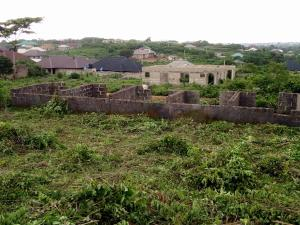 2 bedroom Mixed   Use Land Land for sale Gberigbe Ikorodu Ikorodu Lagos
