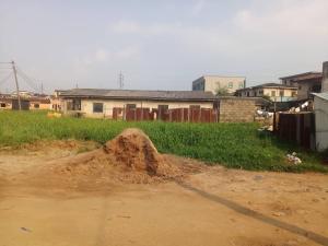 Commercial Land Land for sale Ikorodu Ikorodu Lagos