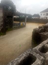 Mixed   Use Land Land for sale Eagle Island rumueme/Oroakwo Port Harcourt Rivers