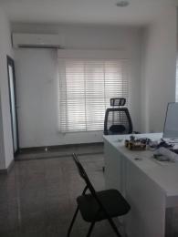 2 bedroom Office Space Commercial Property for rent Lekki Scheme 1 Lekki Phase 1 Lekki Lagos