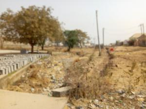 Residential Land Land for sale By newsite gate FHA Lugbe Lugbe Abuja