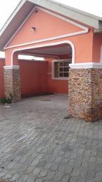 2 bedroom Blocks of Flats House for sale Lekki Lagos