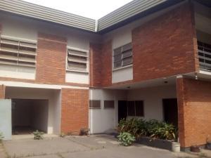 House for sale - Ikorodu Ikorodu Lagos