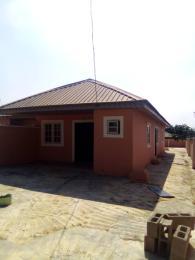 Flat / Apartment for sale Maya, Ikorodu Maya Ikorodu Lagos