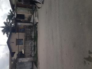 2 bedroom Semi Detached Bungalow House for sale Oyekan Street Ogunlana Surulere Lagos