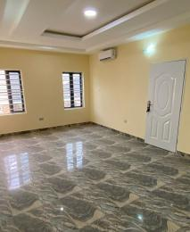 2 bedroom Shared Apartment Flat / Apartment for rent .... chevron Lekki Lagos