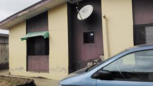 6 bedroom Flat / Apartment for sale Idimu Lagos  Idimu Egbe/Idimu Lagos
