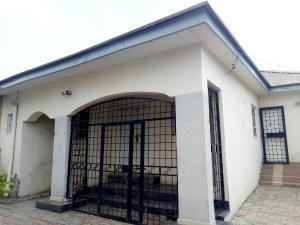 2 bedroom Detached Bungalow House for sale P.w Bus stop Gwarinpa Abuja