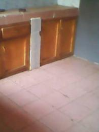 3 bedroom Flat / Apartment for sale ojodu abiodun..... Berger Ojodu Lagos