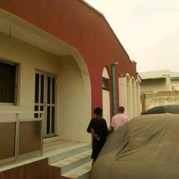Detached Bungalow House for sale Oluyole ibadan Oyo Oluyole Estate Ibadan Oyo
