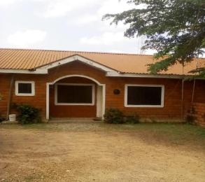 3 bedroom House for sale BRICK CITY ESTATE Kubwa Abuja