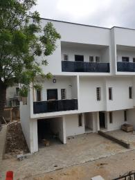 4 bedroom Terraced Duplex House for sale ... Ikeja Lagos