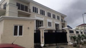 5 bedroom House for rent - Banana Island Ikoyi Lagos - 0