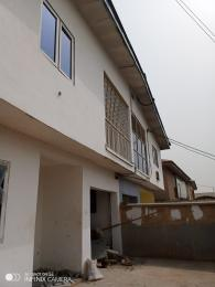 2 bedroom Blocks of Flats House for rent Odulami street of college road ogba. Aguda(Ogba) Ogba Lagos