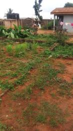 Blocks of Flats House for sale Matogun  Agbado Ifo Ogun