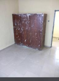 1 bedroom mini flat  Mini flat Flat / Apartment for rent Off Bode Thomas Bode Thomas Surulere Lagos