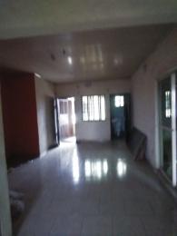 2 bedroom Flat / Apartment for rent Adetola street Surulere aguda surulere Aguda Surulere Lagos