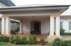 3 bedroom House for rent Asaba, Oshimili South, Delta Oshimili Delta