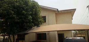 3 bedroom Flat / Apartment for sale Gudu, Abuja Apo Abuja