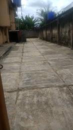 10 bedroom Terraced Duplex House for sale Gowon estate  Gowon Estate Ipaja Lagos