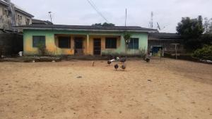 2 bedroom Flat / Apartment for sale Igboelerin,iba Iba Ojo Lagos