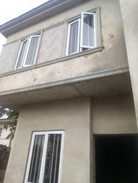 4 bedroom Semi Detached Bungalow House for sale Magodo phase 1 , Isheri  Magodo GRA Phase 1 Ojodu Lagos