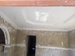3 bedroom House for sale ISAWO Isawo Ikorodu Lagos