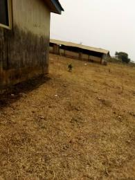 Commercial Land Land for sale 3 acres at Igbopa road Ijede Ikorodu Lagos