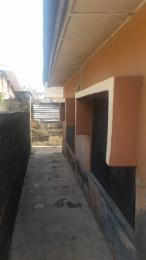 5 bedroom Shared Apartment Flat / Apartment for sale Oluyole Estate Ibadan Oyo