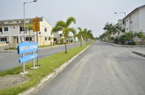 4 bedroom House for sale Awoyaya Ajah Lagos