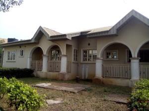 8 bedroom Flat / Apartment for sale idi ishin area Jericho extension ibadan  Ibadan Oyo
