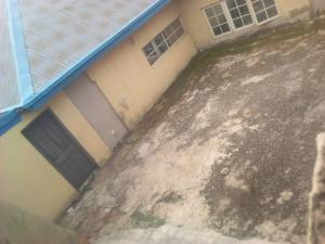 5 bedroom Blocks of Flats House for sale Boluwaji area Ibadan with c of o Ibadan Oyo