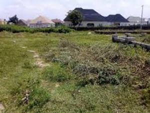 Residential Land Land for sale Sabon-Lugbe Extension South East Pyakassa Abuja