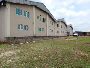 Warehouse Commercial Property for sale off gberigbe imota road igbokuta ikorodu lagos Maya Ikorodu Lagos - 0