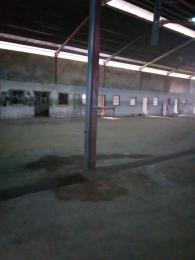 Warehouse Commercial Property for sale Morison Crescent Oregun Ikeja Lagos