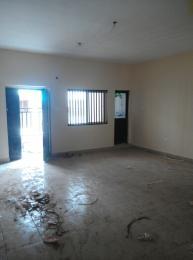 3 bedroom Flat / Apartment for rent Avenue street, Ago palace way, Okota Ago palace Okota Lagos - 0