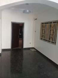 3 bedroom Flat / Apartment for sale Silver estate Abijo Ajah Lagos