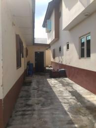 3 bedroom Flat / Apartment for sale Egan  Ikotun/Igando Lagos