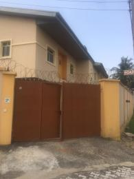 3 bedroom Detached Bungalow House for rent Ikota Lekki Lagos