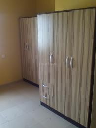 3 bedroom House for rent arepo Obafemi Owode Ogun