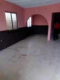 3 bedroom Blocks of Flats House for rent Selettle street , Asese  Mowe Obafemi Owode Ogun
